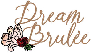 Dream Brulèe