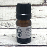 Euphoric Beard Oil