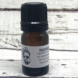 Nightfall Beard Oil