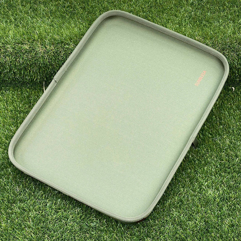 Carp Fishing Bivvy Tray