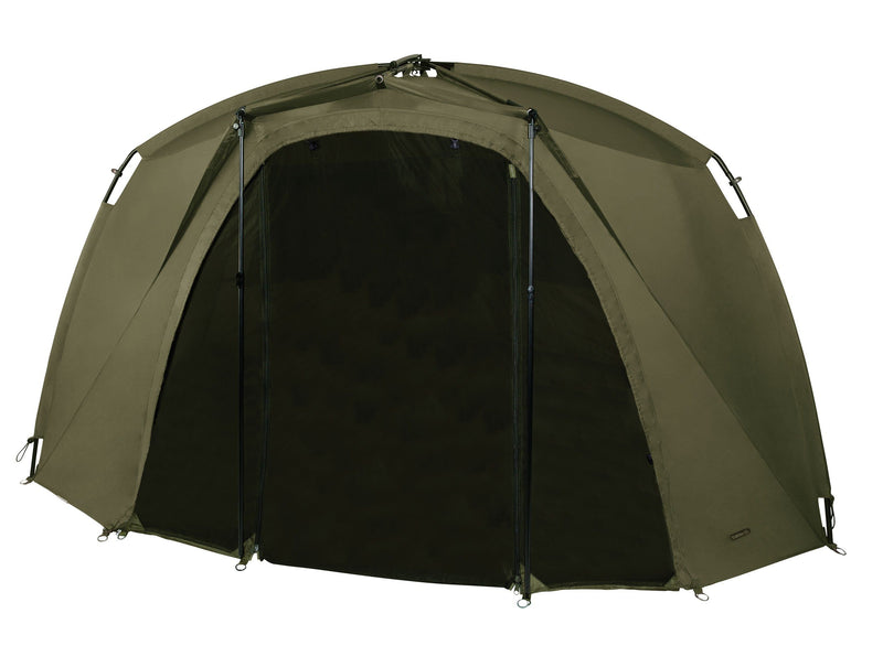 Trakker Brolly 100T - Insect Panel