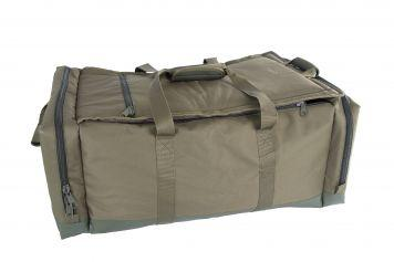 Trakker NXG Bait Boat Bag - Medium