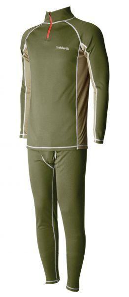 Trakker Reax Base Layer Suit