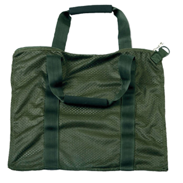 Trakker Air Dry Bag - standard