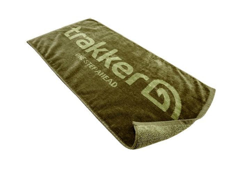Image of Trakker Hand Towel