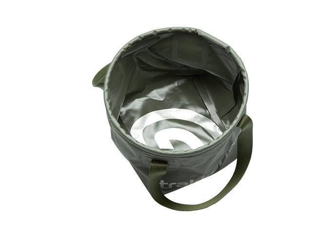 Trakker Nxg Collapsible Water Bowl