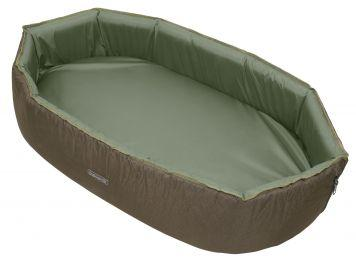 Trakker Sanctuary Self Inflating Crib