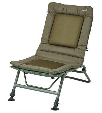 Trakker RLX Combi-Chair