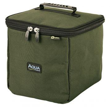 Aqua Session Cool Bag (Black Series)