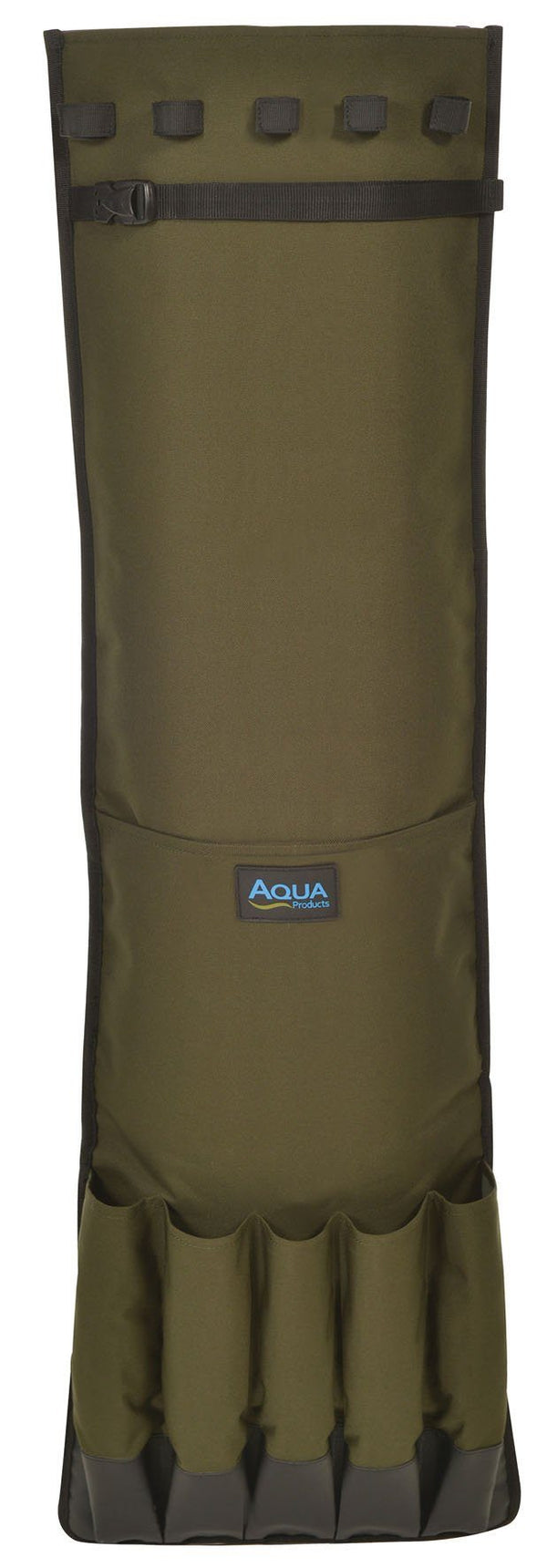 Aqua RS 5 Quiver Black Series
