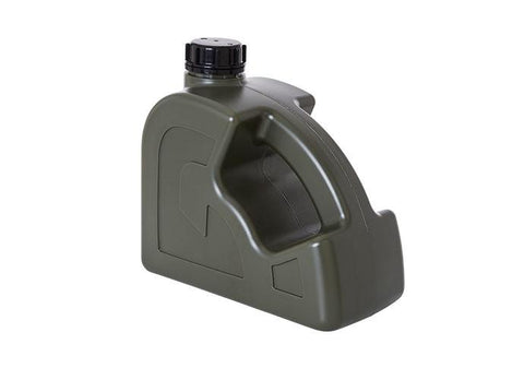 Image of Trakker 5 Litre Icon Water Carrier