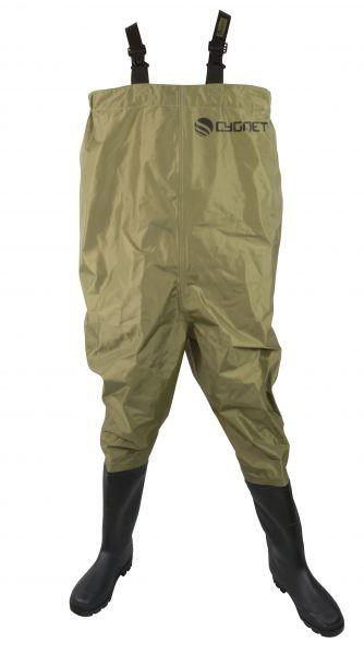 Cygnet Chest Waders - All Sizes