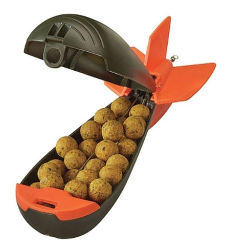 TF GEAR AIRBOMB MID AIR BAITING DEVICE