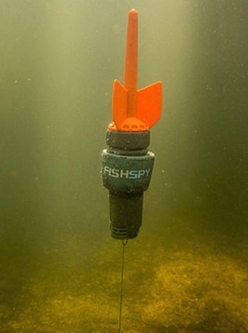Image of FISHSPY UNDERWATER CAMERA