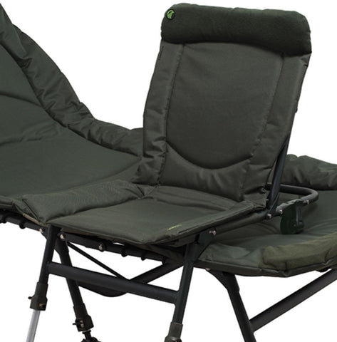 Image of Kodex Karpmate Guest/Over-Bed Chair