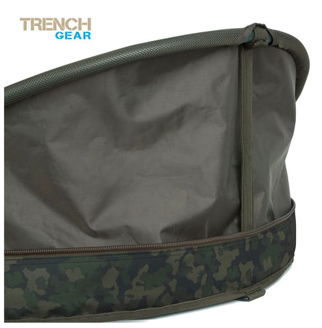 Image of Shimano Trench Euro Stress Free Mat Euro Size