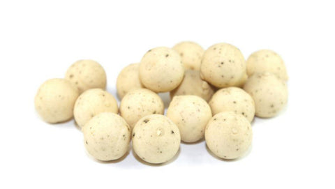 Nutrabaits Cream Cajouser Pop-Ups