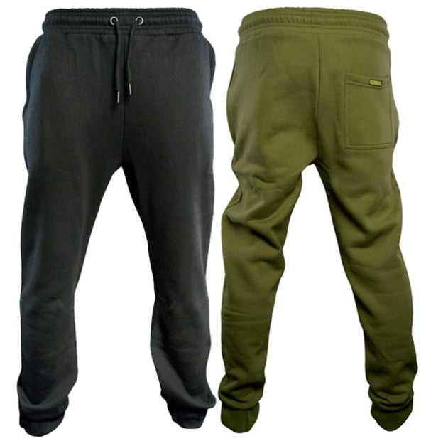 RidgeMonkey APEarel Dropback Heavyweight Joggers