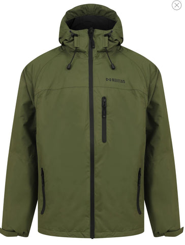 Image of Navitas Scout 2.0 Jacket