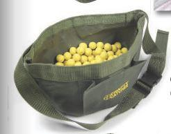 Crafty catcher Bait Caddy