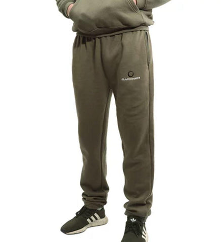 Gardner Jogging Bottoms