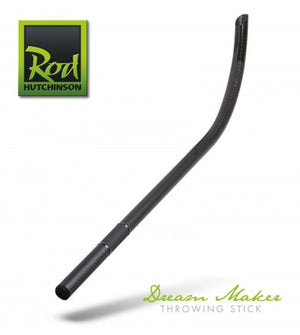 Rod Hutchinson The Dream Maker Carbon Throwing Stick