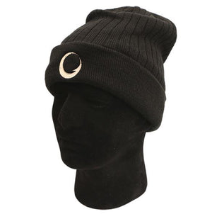 GARDNER DELUXE FLEECE HAT