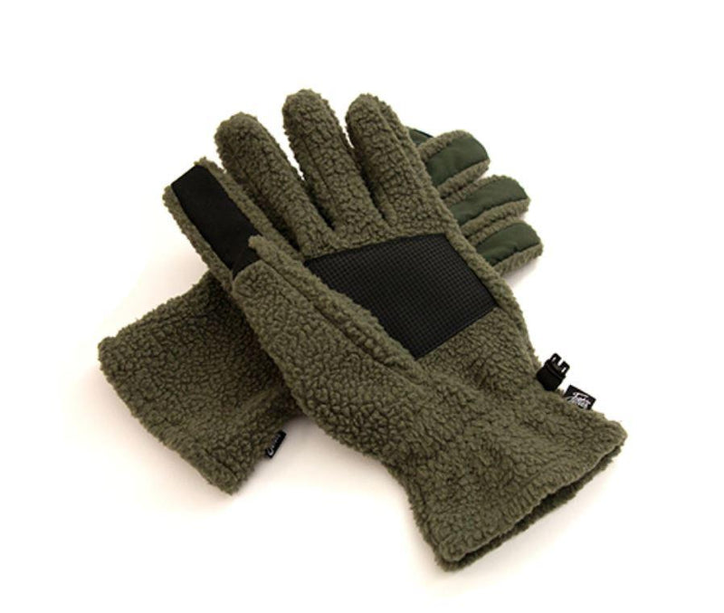 Fortis Elements Gloves