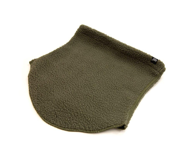 Fortis Elements Snood