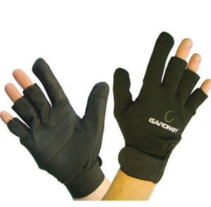 GARDNER XL CASTING/SPODDING GLOVE - RIGHT HAND