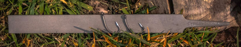 CarpLife CL4 Precision Hook File