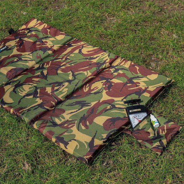 Cult Tackle Three Fold Unhooking Mat