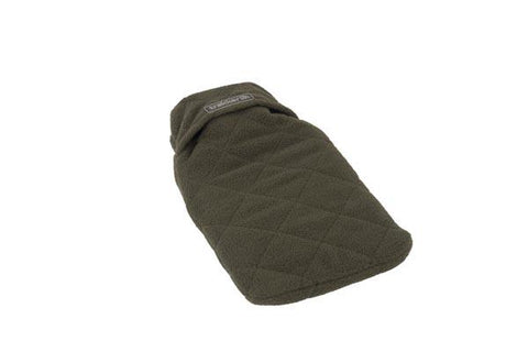 Image of Trakker Hot Water Bottle