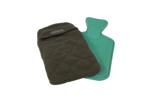 Trakker Hot Water Bottle