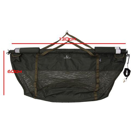 GARDNER RETENTION SLING