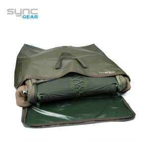 Shimano sync gear barrow bed bag