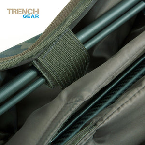 Shimano Trench 3 rod 12ft holdall