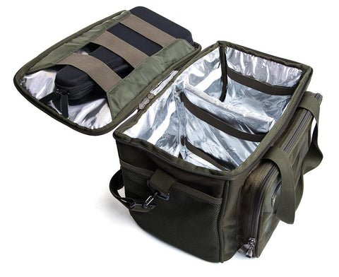 Image of Sonik Sk-Tec Cool Bag
