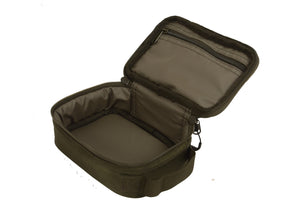 SP Solar Tackle LARGE Hard Case