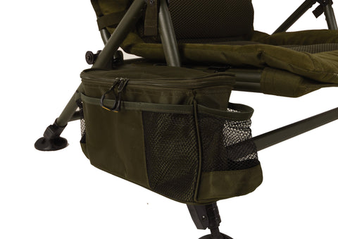 SP Man Bag / Chair Side Pocket