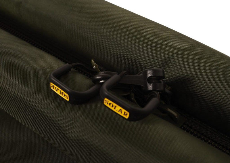Solar SP Retainer Sling (Two Sizes Available)