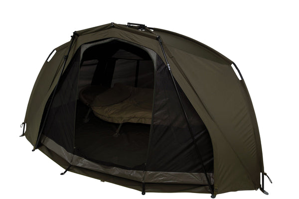 Trakker Advanced 150 Inner Capsule