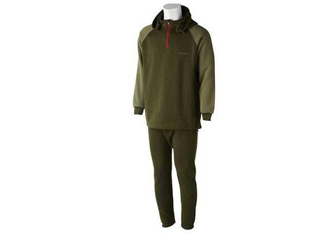 Trakker Two-Piece Undersuit