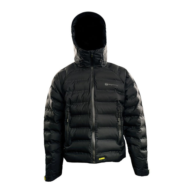 APEarel Dropback K2 Waterproof Coat (Ridge Monkey)