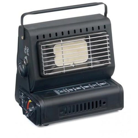 Portable Gas Heater
