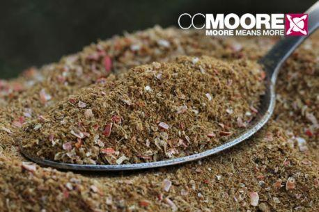 CCMoore Crayfish Meal