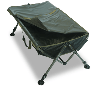 NGT Carp Care Cradle... (HOT)