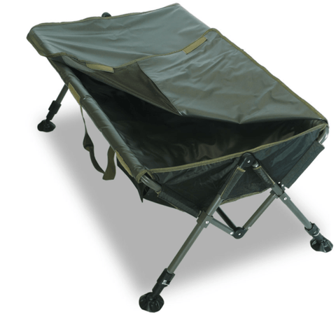 Image of NGT Carp Care Cradle... (HOT)