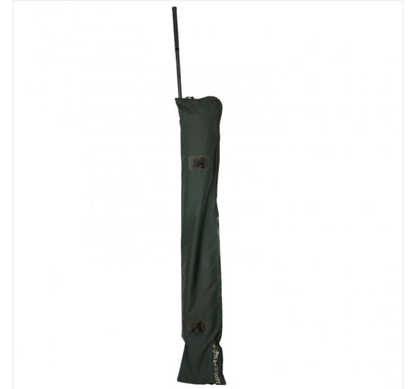 Shimano Trench Stink & Stick Bag