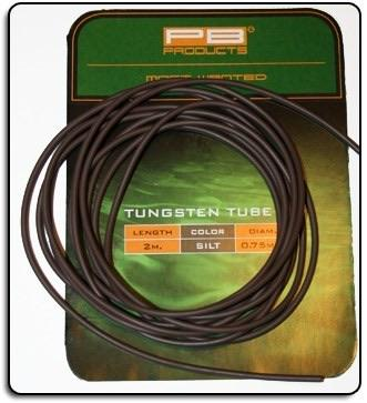 PB Products Tungsten Tube 2M